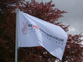 Bevrijdingsmuseum Noord Nederland