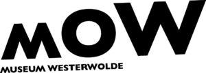 Het MOW | Museum Westerwolde