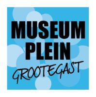 Museumplein Grootegast